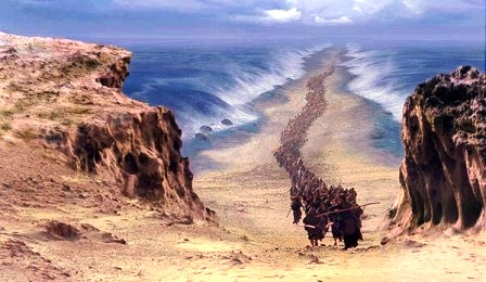 red-sea-crossing